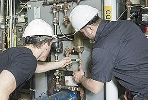 comerial-boiler-servicing