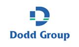 dodd group